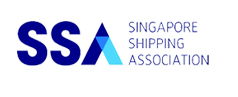 Supported By_Singapore Shipping Association