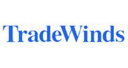 Media Partner_Tradewinds