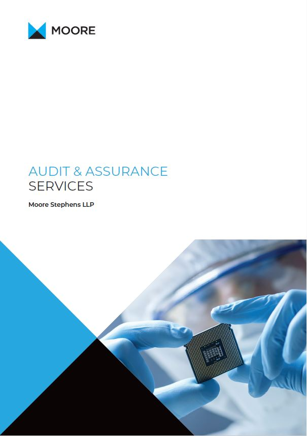 msllp_brochure_audit_assurance