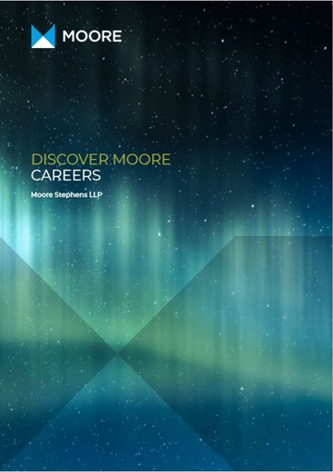 careers_brochure