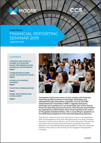 financial-reporting-seminar-event-recap-article